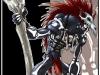 monstre_humanoide