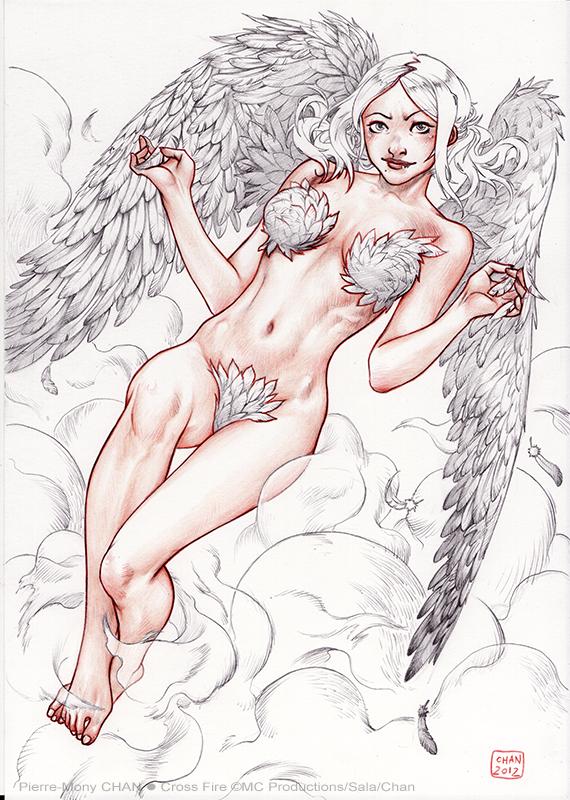 Sofia-ange