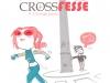 cross-fesse640x480