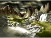 higlands_waterfall